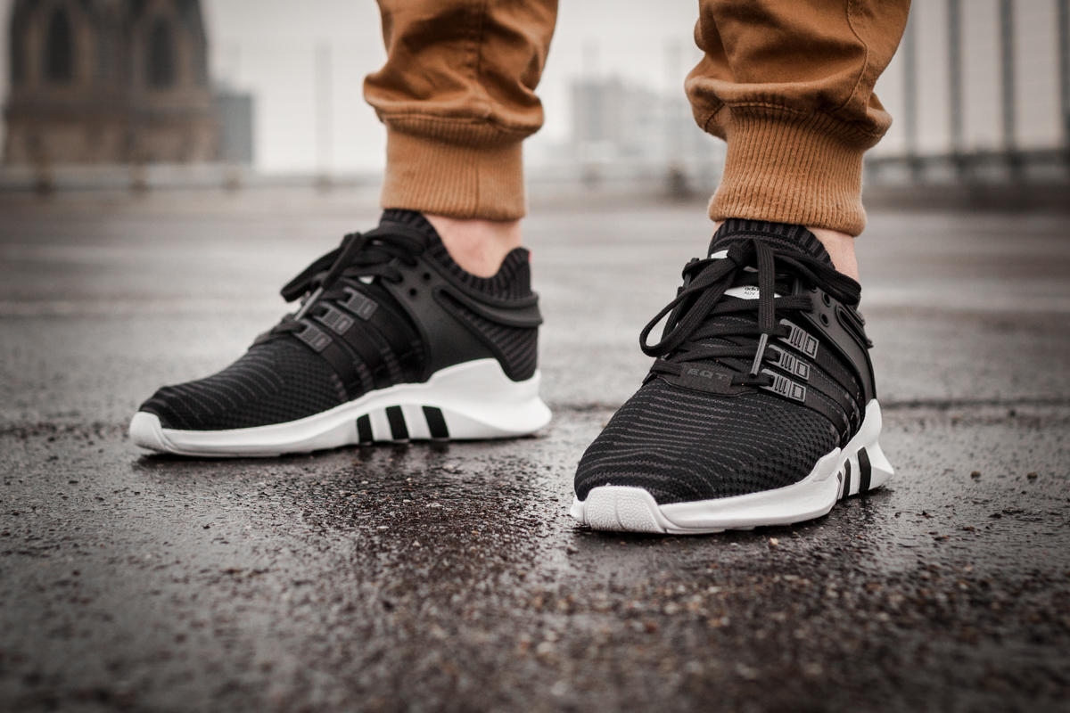 adidas Performance Equipment Support Adv Primeknit