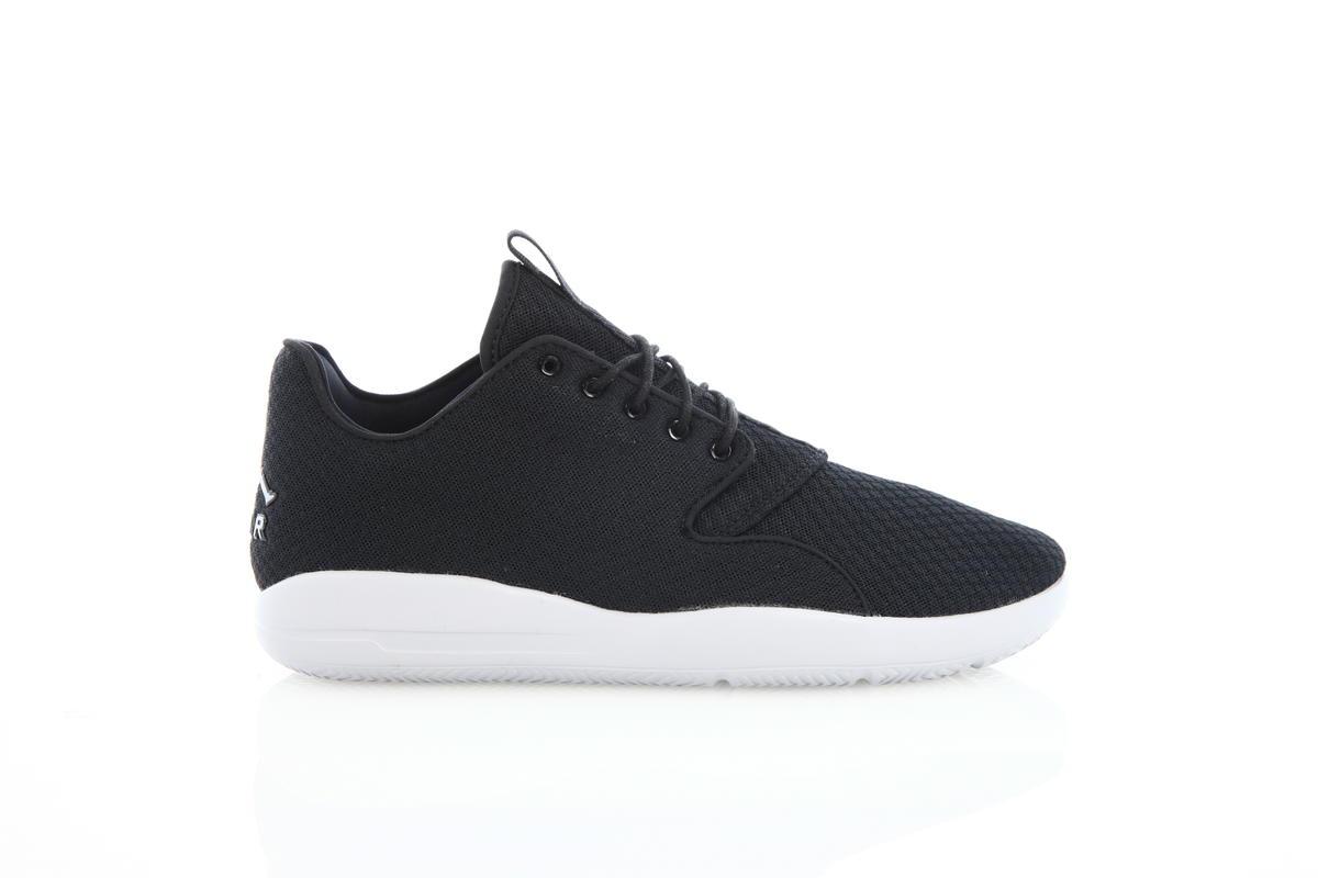 Nike Jordan Eclipse Wolf Grey Basketball Nike : Boutique