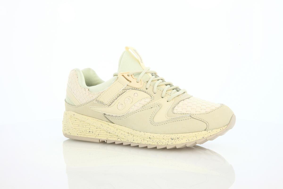 Nike free run 2 Größe 44,5 in 40472 Düsseldorf for €35.00