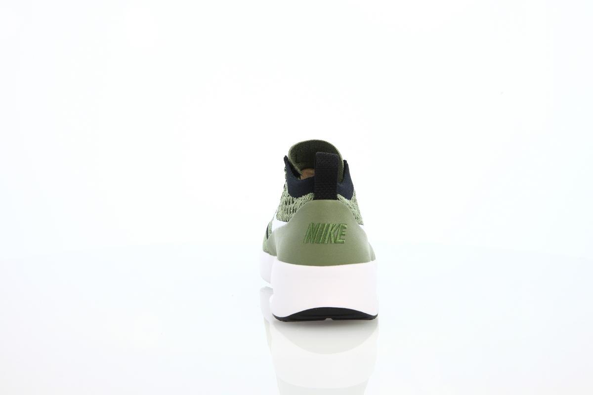 Schuhe NIKE Air Max Thea Ultra Fk 881175 300 Palm Green