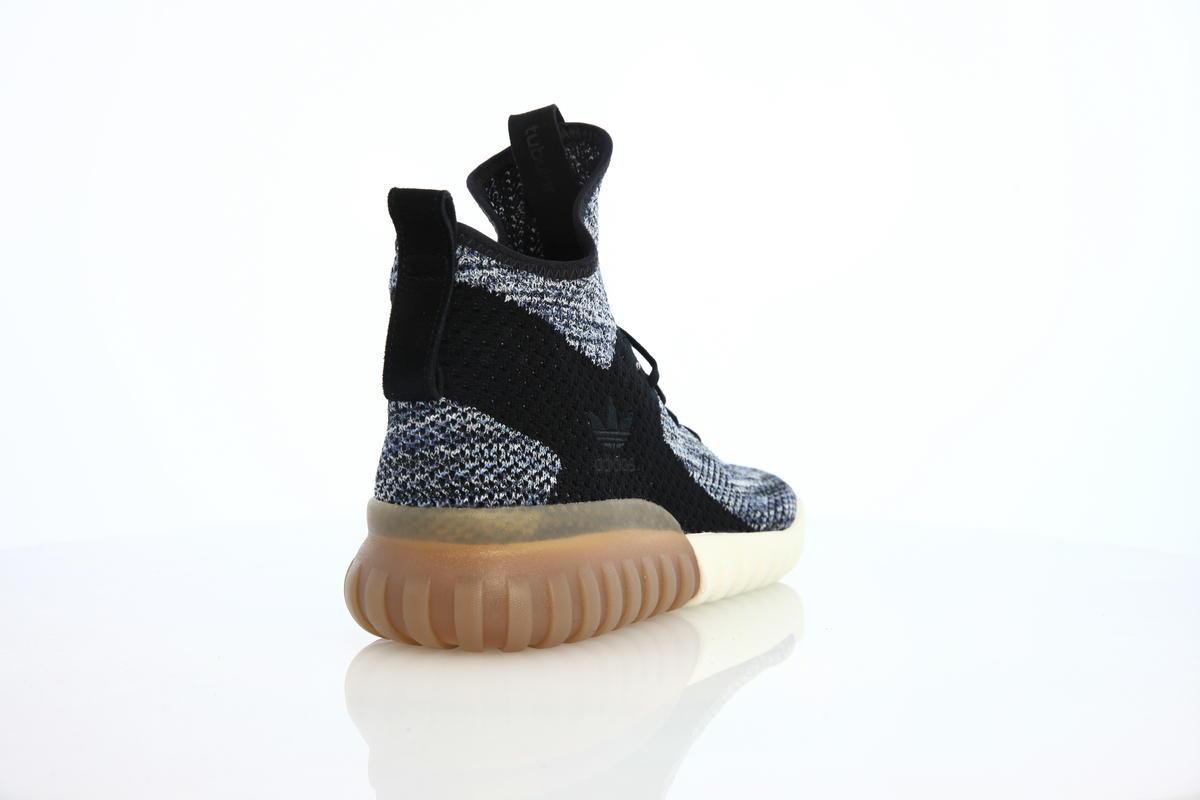 adidas originals tubular x pk primeknit sneaker by3145 größen tabelle