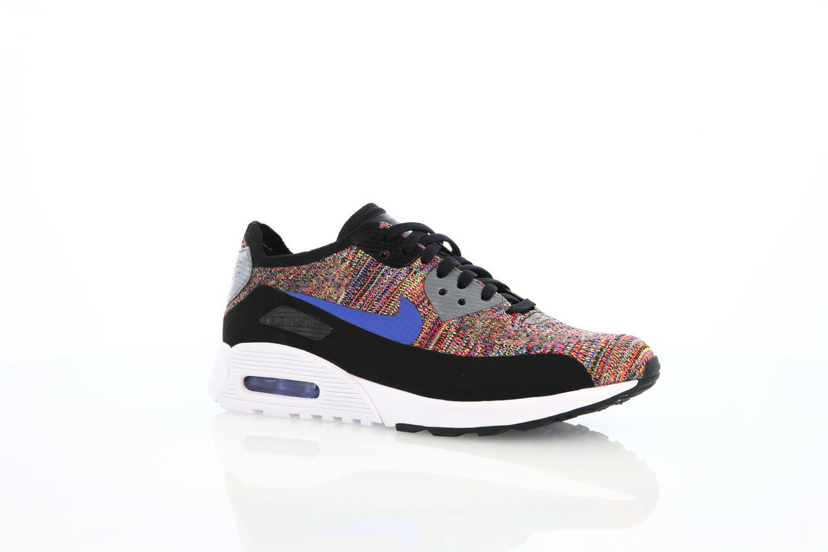 Our professional Shop AIR MAX 90 ULTRA 2.0 FLYKNIT Sneakers