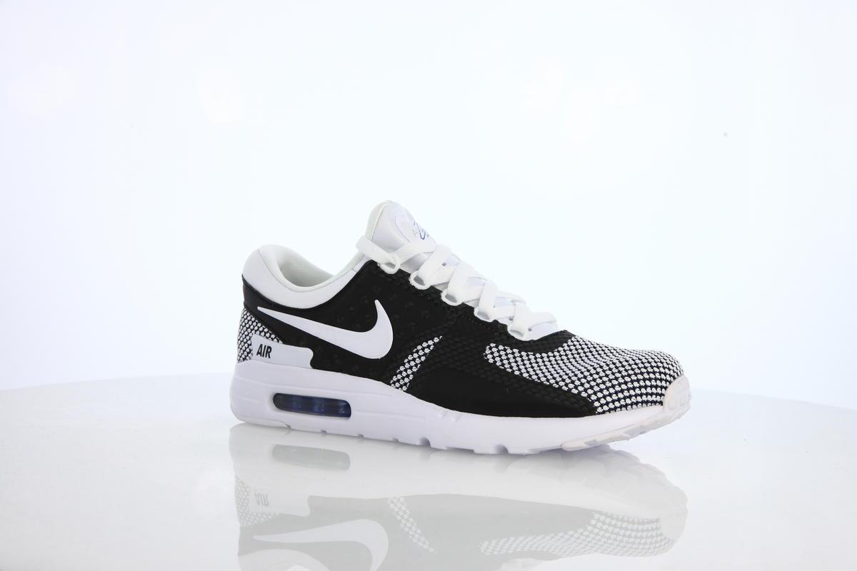 Nike 876070 100 Herren Nike Air Max Zero Essential