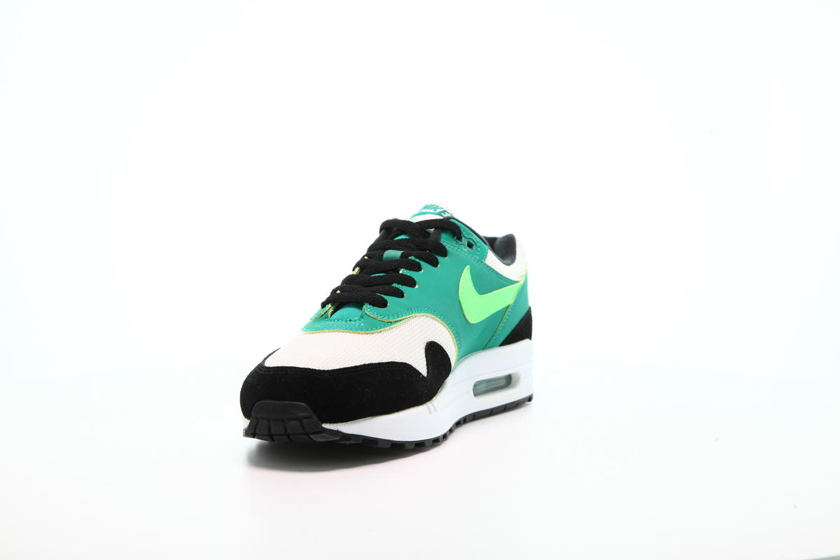 Nike Air Max 1 Neptune Green AH8145 107 Buy Now