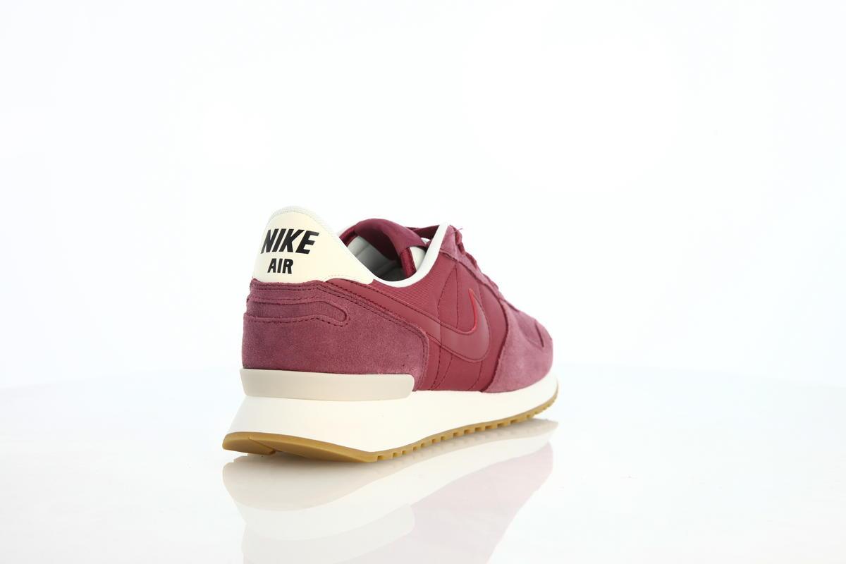 111519: Nike Air Max 90 NRG