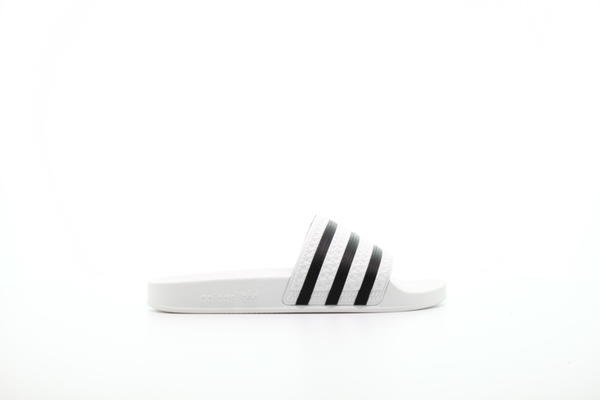 48 Best Addidas Sneakers & Flip Flops images | Addidas