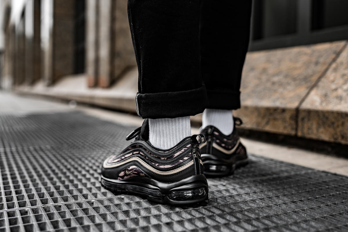 Nike Air Max 97 Have A Nike Day YouTube