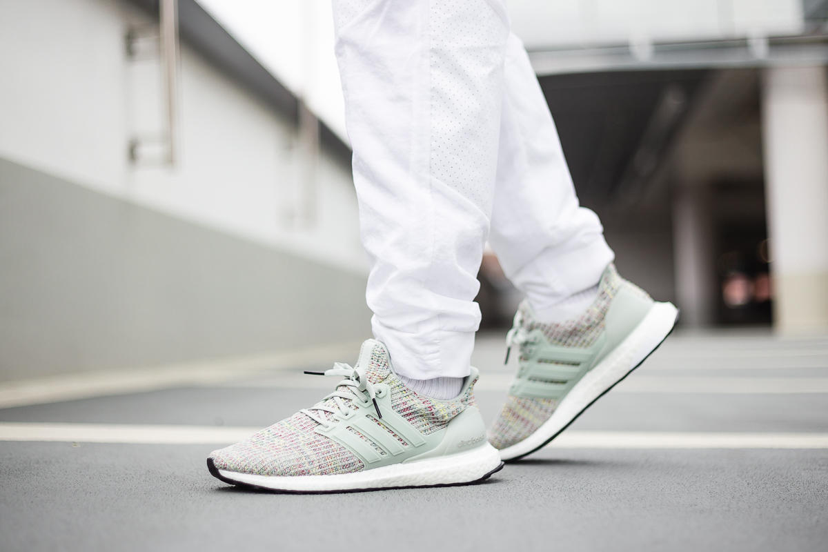 5 Adidas Ultra Boost Customs That We need Released </div>             </div>   </div>       </div>     <div class=