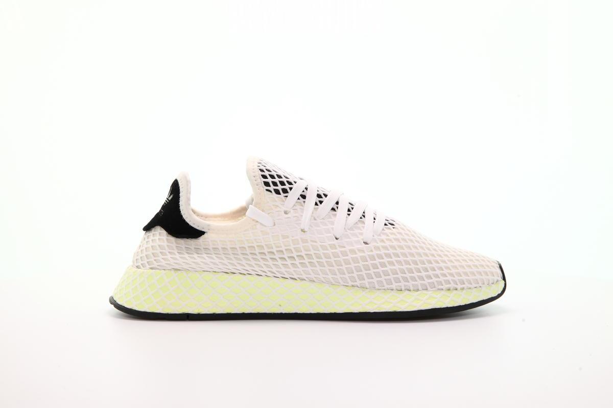 adidas Originals Deerupt Runner CQ2629 liefert ovNbllvy