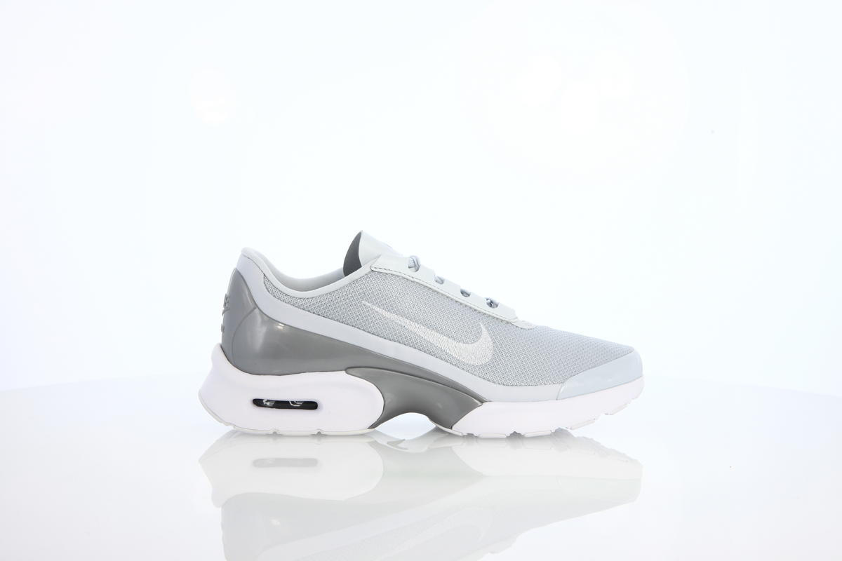 Nike Wmns Air Max Jewell Prm
