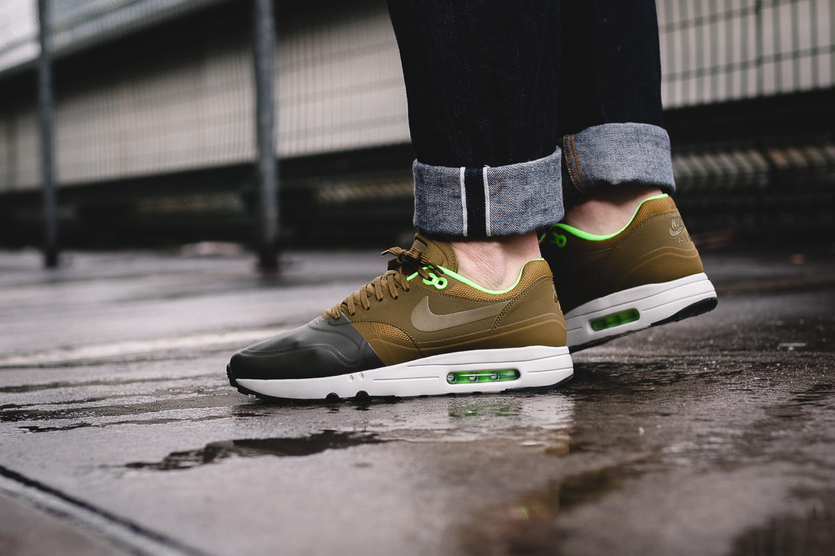 Nike Air Max 1 Ultra 2.0 Se