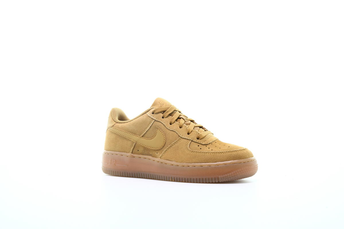 Nike Air Force 1 LV 8 3 (GS)