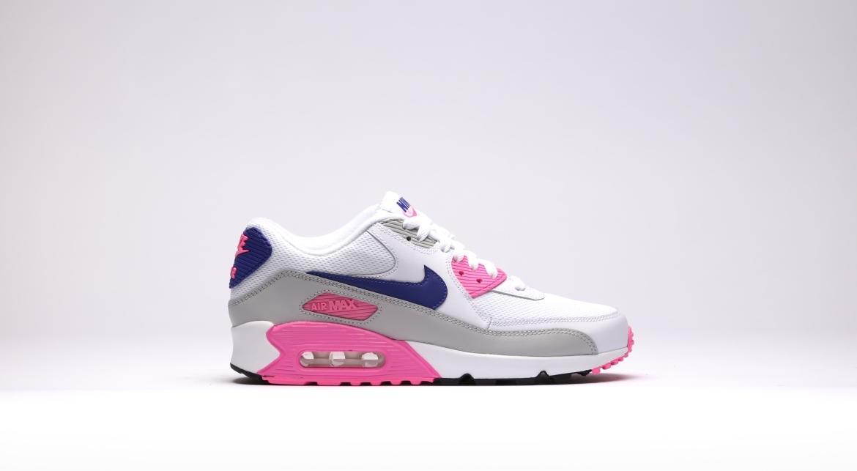 Nike Wmns Air Max 90 Essential