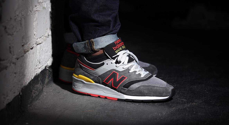 new balance 997 hl