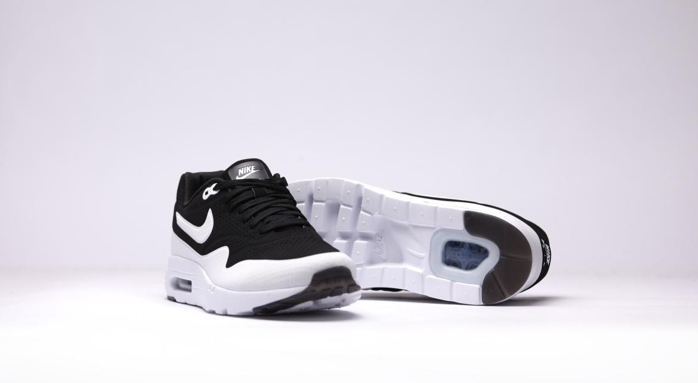 Nike Air Max 1 Ultra Moire Herren Sneakerss Alles für dich