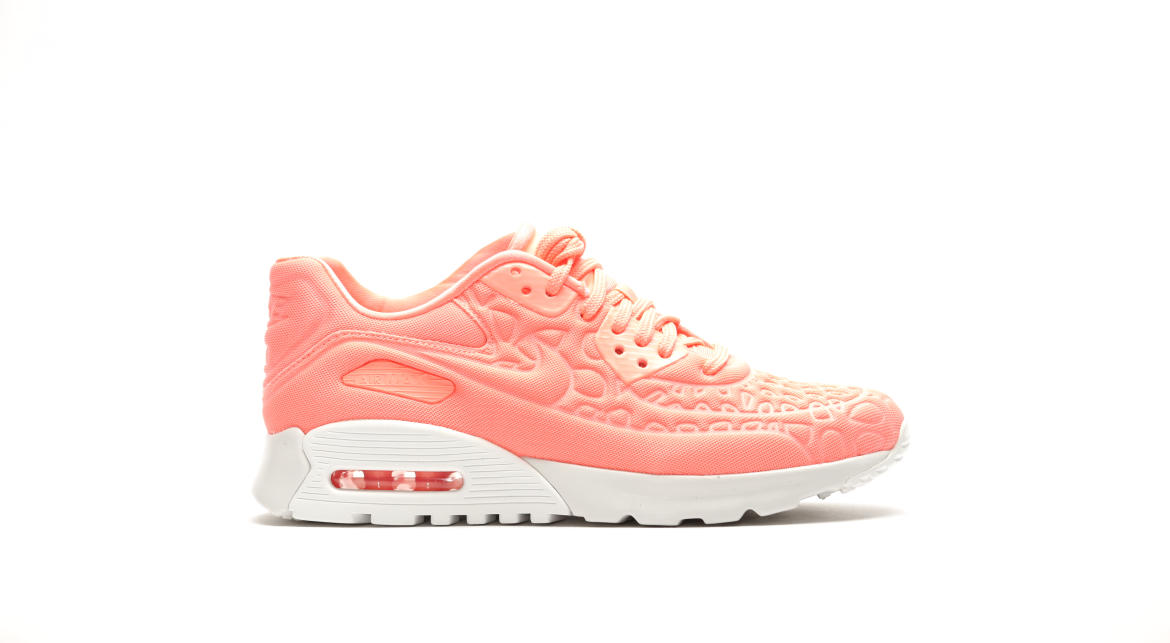 Nike Wmns Air Max 90 Ultra Plush