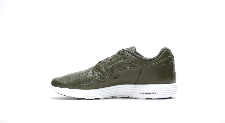 Nike Lunar Flow Lsr Premium
