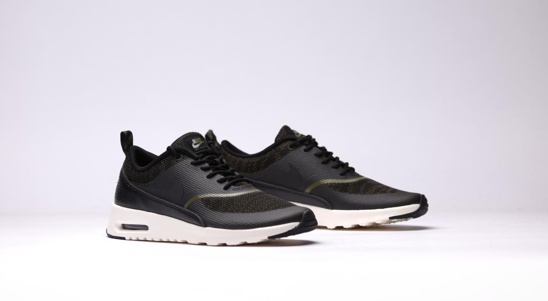 Nike Wmns Air Max Thea KJCRD