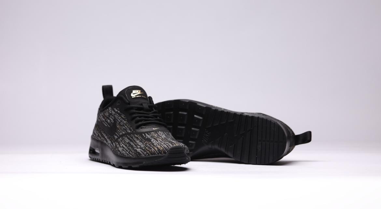 Nike Wmns Air Max Thea JCRD