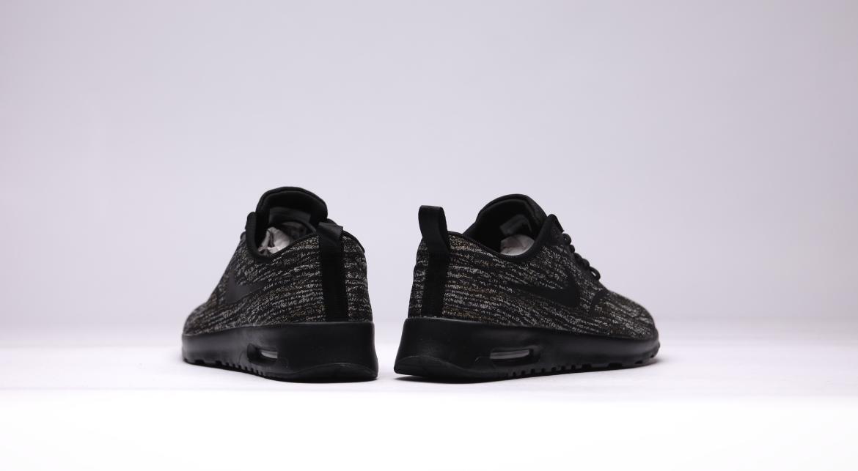 Naked CPH Shares Nike Air Max 97 OG QS Lookbook MISSBISH