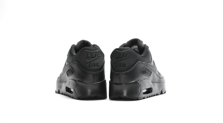 Nike Air Max 90 Mesh (gs)