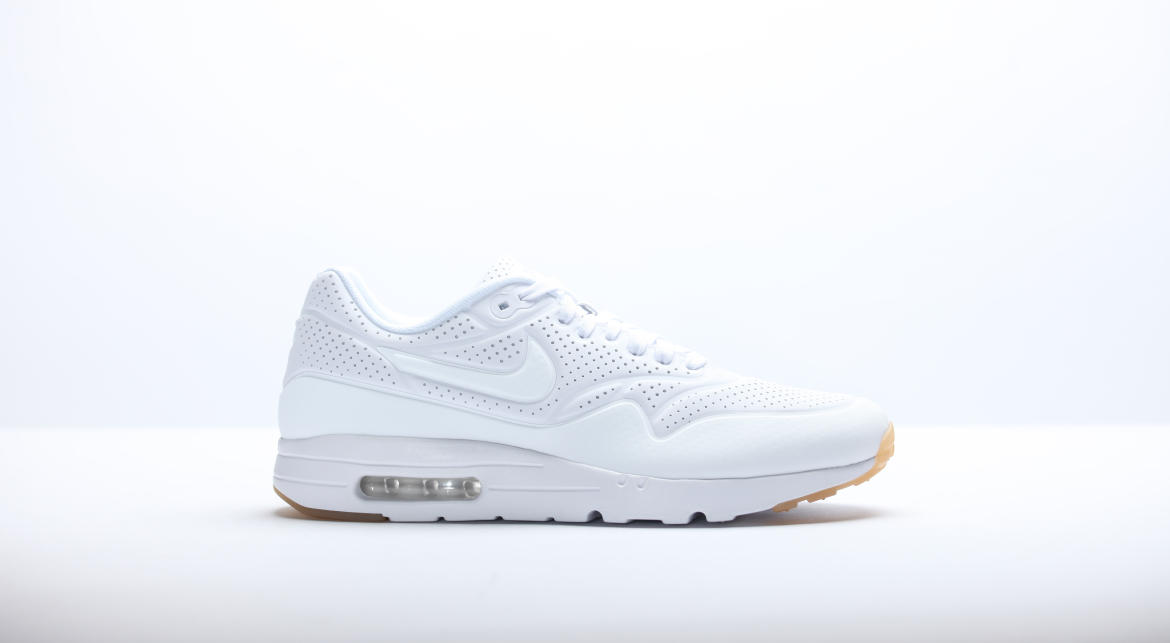 competitive price great deals incredible prices Nike Air Max Ultra Moire