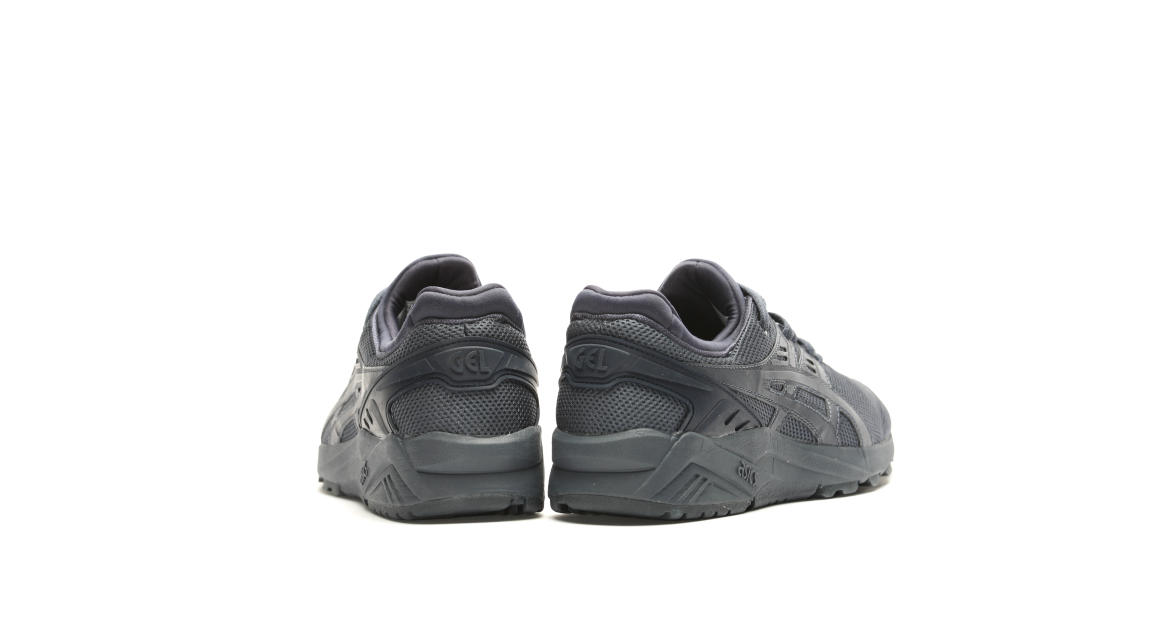 Nike air Force in 41849 Wassenberg for €50.00 for sale | Shpock
