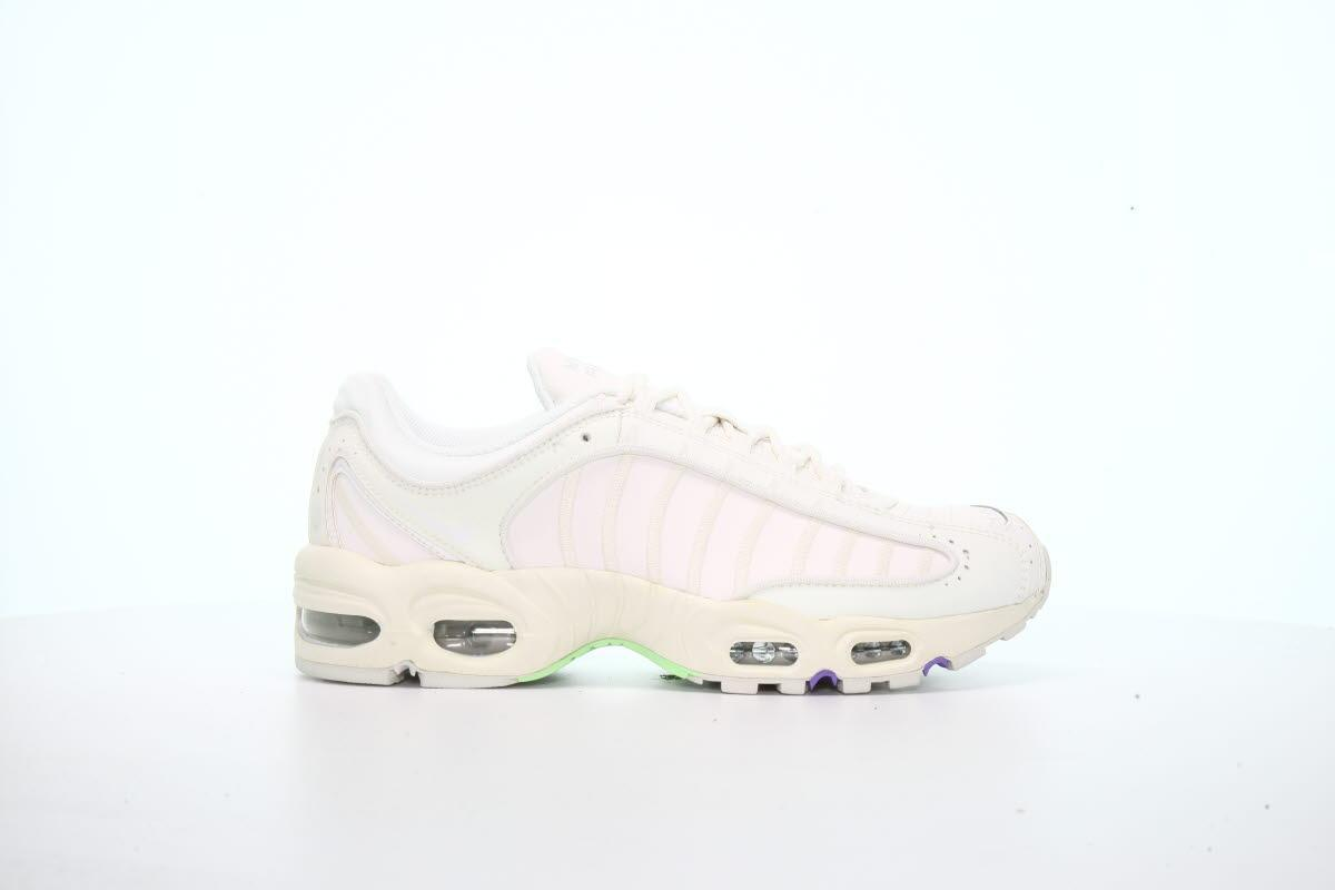 Nike Air Max Tailwind '99 SP