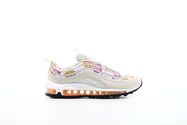 Nike Air Max 97 | AFEW STORE