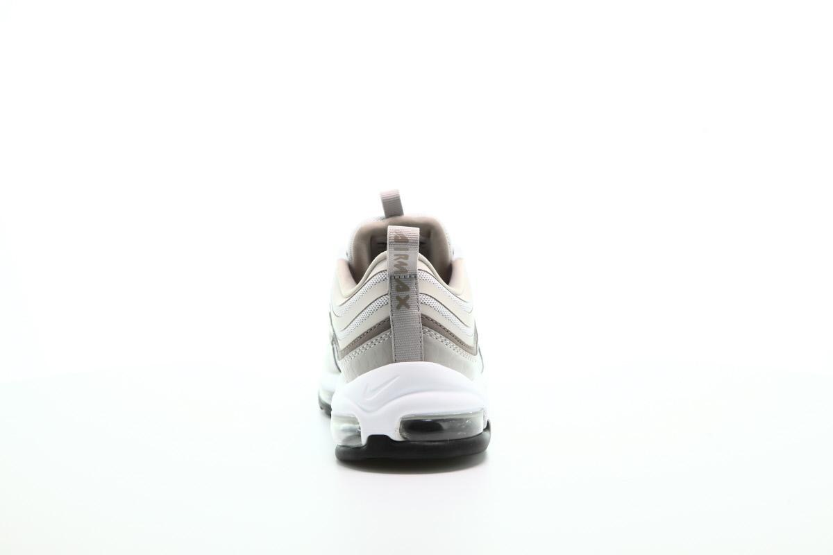 Nike WMNS Air Max 97 Ultra'17 SE Moon Particle | AFEW STORE