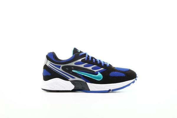 Nike Jungen Air Max 90 Safari (GS) Laufschuhe, (Summit Weiß