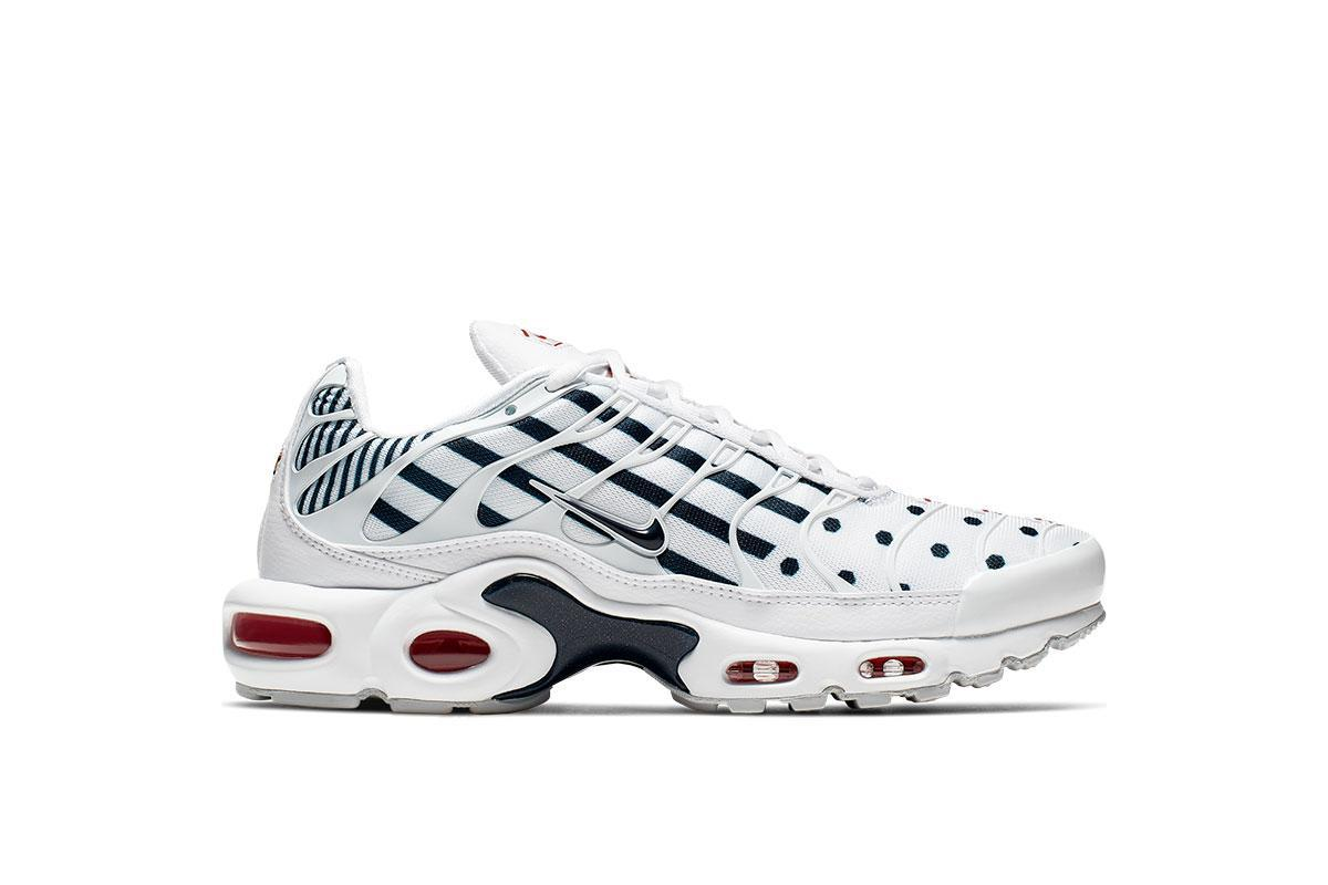 Nike air Max tn plus in 56412 Girod for €103.00 for sale