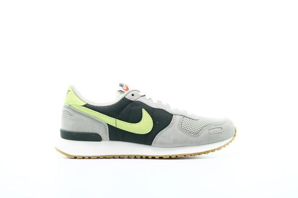 Nike Air Vortex | AFEW STORE