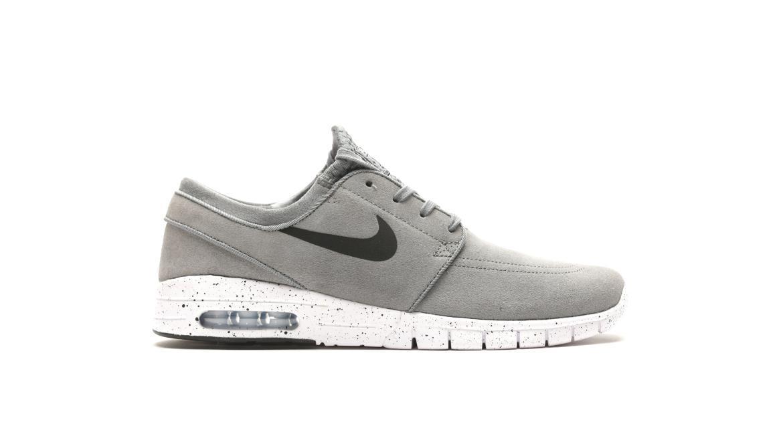 Nike Stefan Janoski Max L