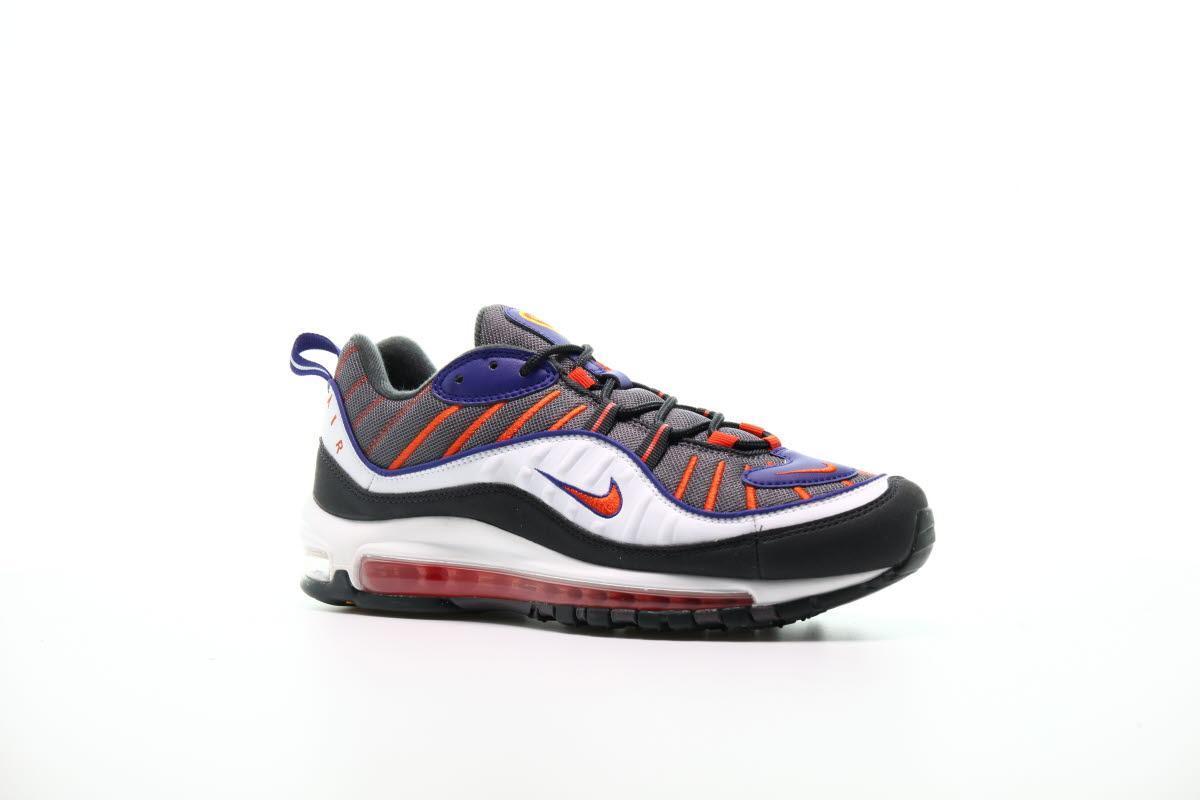 24 KILATES Nike WMNS Air Max 98