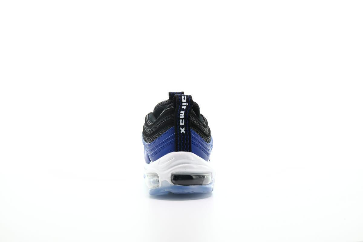 Nike Air Max 97 SSL Mens Running Trainers BV0306