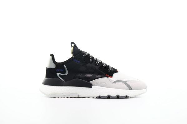adidas Originals Nite Jogger   AFEW STORE