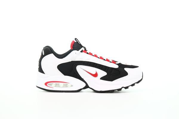 Nike | AFEW STORE
