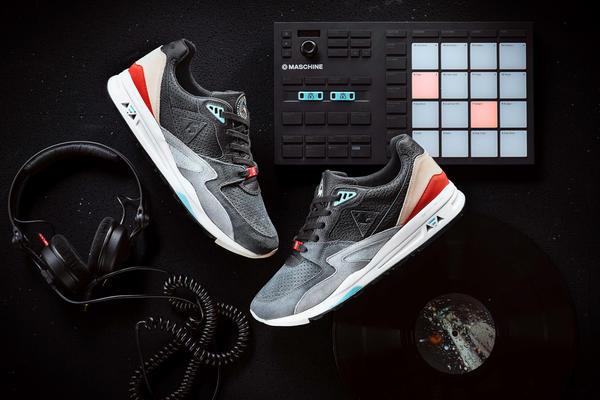 Sneaker Online Shop | AFEW STORE