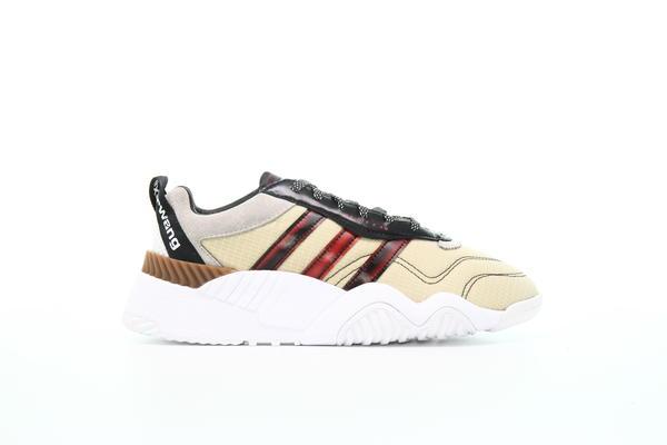 39 New Bern Grösse In Adidas Schuhe Neue Kaufen Adiprene