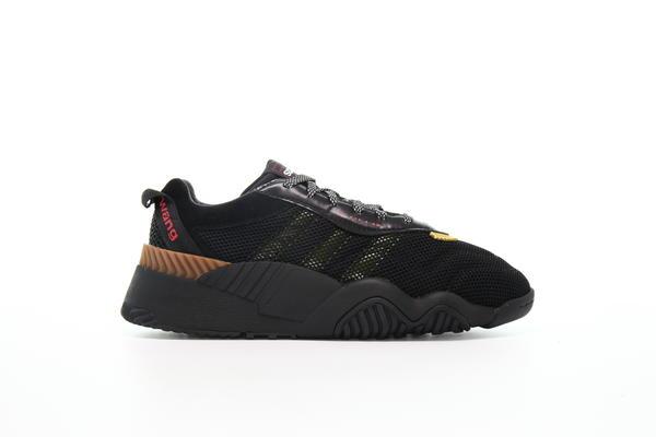 adidas | AFEW STORE