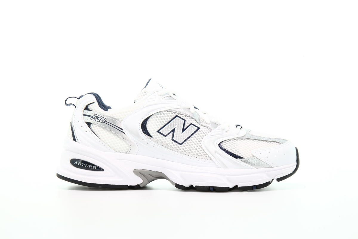cheap new balance shoes from china zone