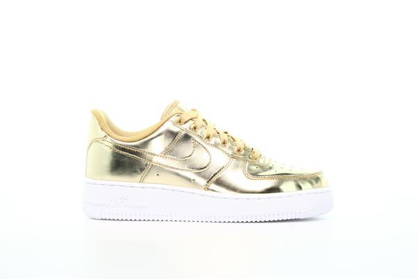 Nike Air Force 1   AFEW STORE