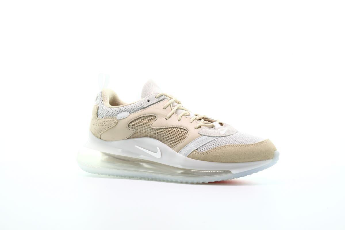 Nike Air Max 720 OBJ Desert OreLight Bone CK2531 200