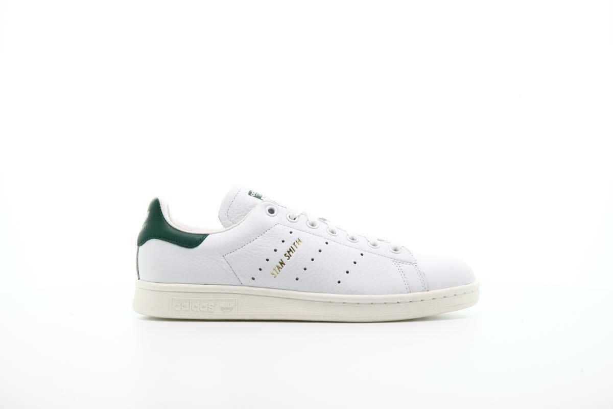 Schuhe Smith In 48 Herren Stan 23 Adidas 48 No Superstar
