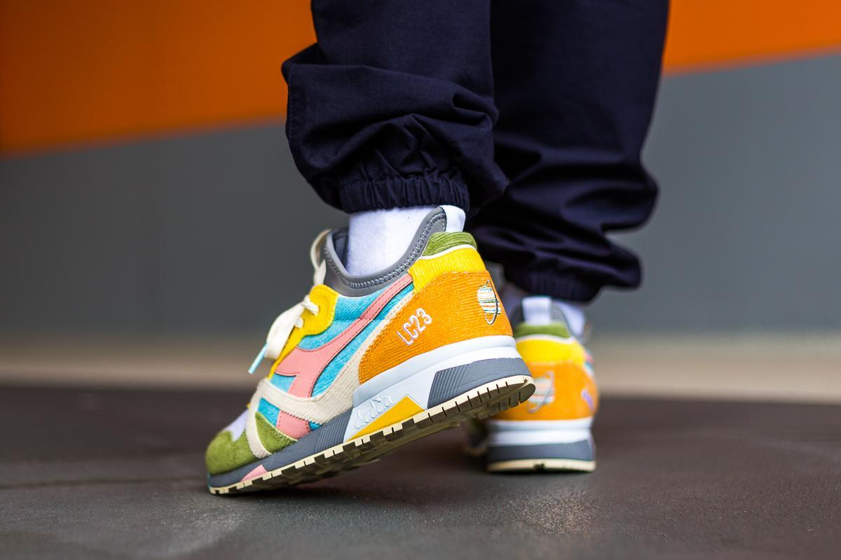 mens mizuno running shoes size 9.5 eu woman for jupiter shoes