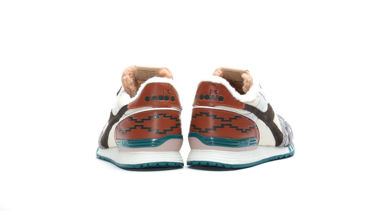 Nike AirMax Plus OG wie NEU in 40472 Düsseldorf for €135.00