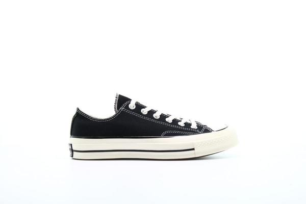 Converse – Page 2 | AFEW STORE