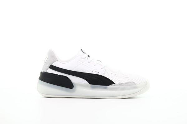 19 Best love puma shoes images | Pumas shoes, Shoes, Sneakers