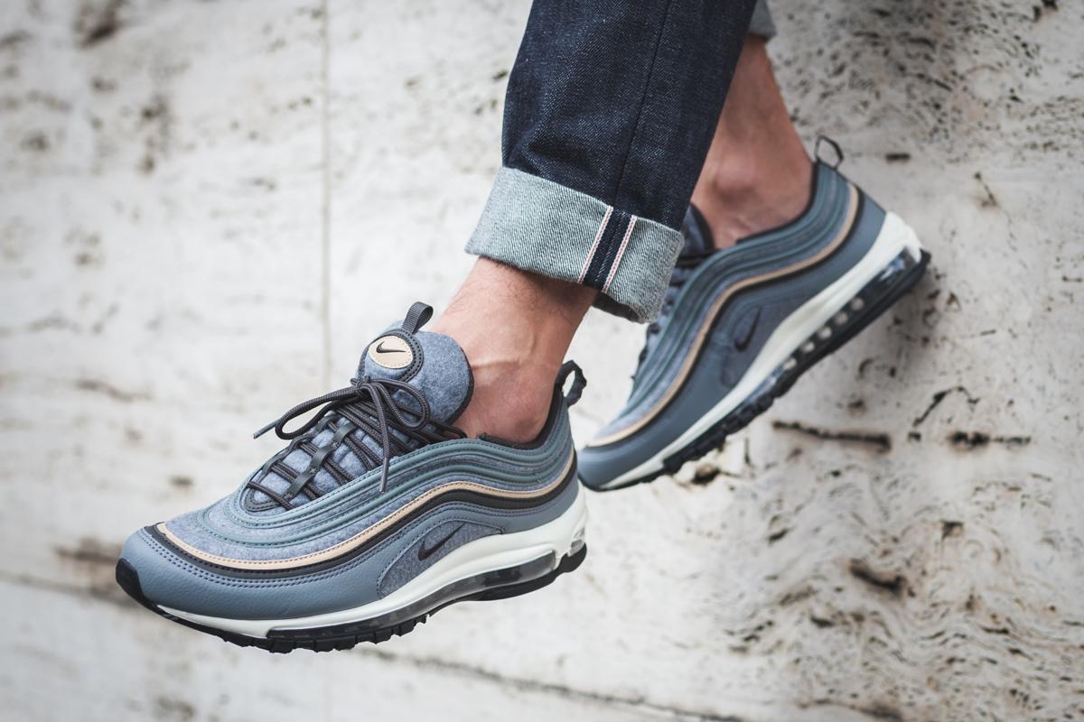 air max 97 premium cool grey